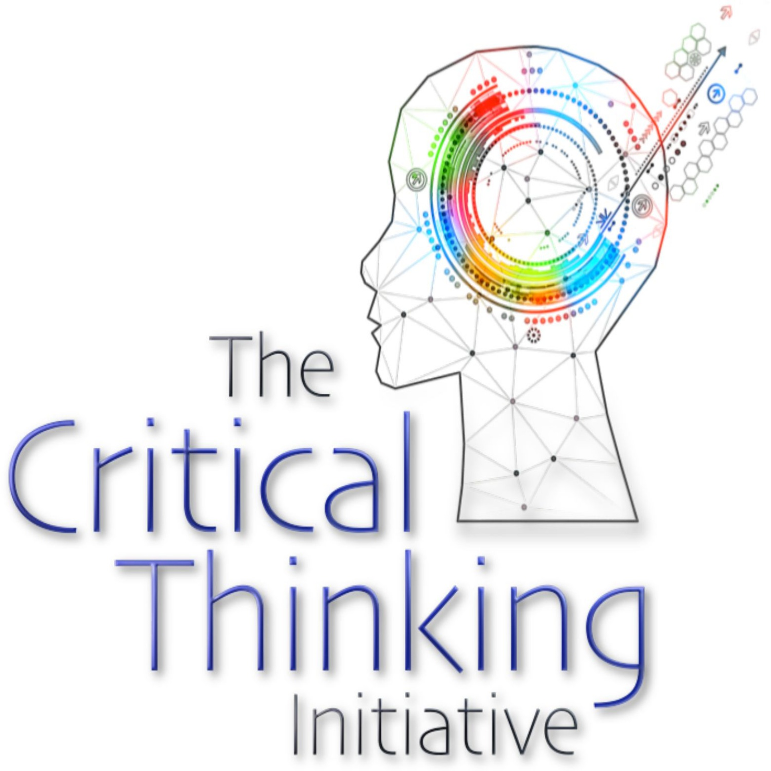 Artwork for Are you teaching in a critical thinking ecosystem?