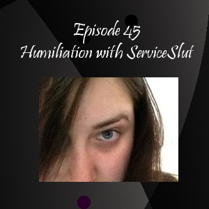 TFS- Episode 45