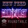 Artwork for GameBurst Roundtable : Missed Games