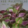 Artwork for 22. Palettblad – del två. Om frösådd, blomning och ohyra.