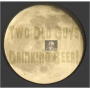 Artwork for Season 3 - Episode 7: Moon Landing Memories; Trumpster Fire; Beer and Baseball