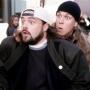 Artwork for Episode 172: Jay and Silent Bob Strike Back (2001)