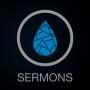Artwork for Romans 8: Led by the Spirit