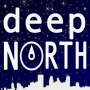 Artwork for Introducing Deep North