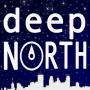 Artwork for Deep North Update