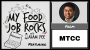 Artwork for Ep. 138 - Simplifying Complex Food Machinery with Matt Tom, Founder of MTCC LLC