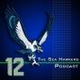 Artwork for 12: Cardinals recap, Rams preview, Joe Tafoya interview
