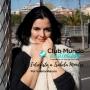 Artwork for Entrevista a Isabela Méndez actriz y narradora oral | Episodio 4