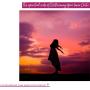 Artwork for The spiritual side of Dethroning Your Inner Critic