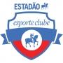 Artwork for Estadão Esporte Clube