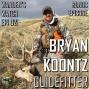 Artwork for 021 Bryan Koontz - Guidefitter