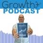 Artwork for Podcast Magic Part 2