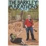 Artwork for Ep16 The Barkley Marathons