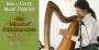 Artwork for Celtic Harp Music Special for 2-Hours #239