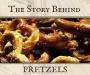 Artwork for Pretzels | Knot Your Average Snack (TSB025)