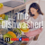 The Dishwasher! show art