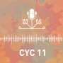 Artwork for Crafting Your Career (CYC) | 11 Informational Interview with Debjani Saha - Technical Marketing