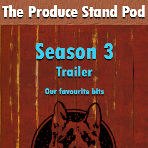 Artwork for The Produce Stand Season 3 Trailer