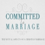 Artwork for Committed to Marriage