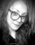 Artwork for PREMIUM S1 Episode 43: Katie Montana Jordan  Ghost Stories   Hauntings   Paranormal and The Supernatural