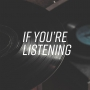 """Artwork for 25. Say Anything """"...Is a Real Boy"""" with Neil Barlow"""