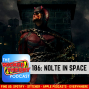 Artwork for WTP 186 - Nolte In Space