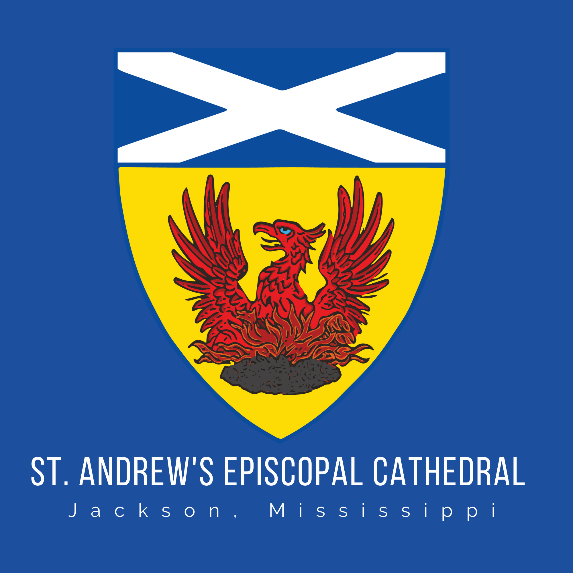 Artwork for The Very Rev. Anne M. Maxwell