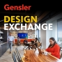 Artwork for One Workplace Does Not Fit All | An interview with Janet Pogue McLaurin, Gensler