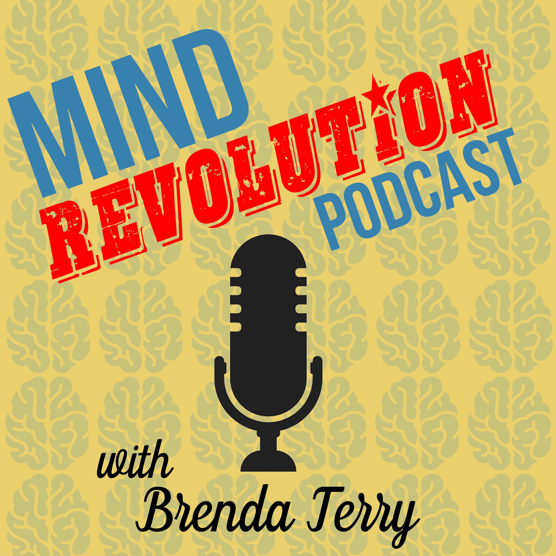 Mind Revolution show image