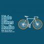 Artwork for Ride Bikes Radio 00: Welcome to Ride Bikes Radio