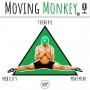 Artwork for Fitness ist ein Schimpfwort (MONKEY MINDSET) | MMP95