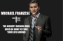 Artwork for Michael Franzese: The Highest Paid Mafia Boss in History