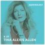 Artwork for Tina Alexis Allen   Hiding Out - Episode 37