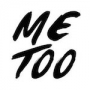 Artwork for #Me Too