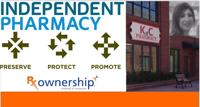 Pharmacy Podcast Episode 178 Preservation & Profitability of Independent Pharmacy