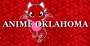 Artwork for Okie Geek 182 - Anime Oklahoma 2019