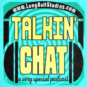 Talkin' Chat