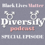 Artwork for Special Episode - Resources on Black Lives Matter