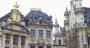 Artwork for Elegant Brussels.