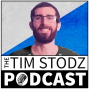 Artwork for Ross Simmonds: Finding Content Market Fit - EP 124