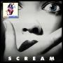 Artwork for 138: Scream