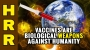Artwork for Vaccines are biological WEAPONS against humanity