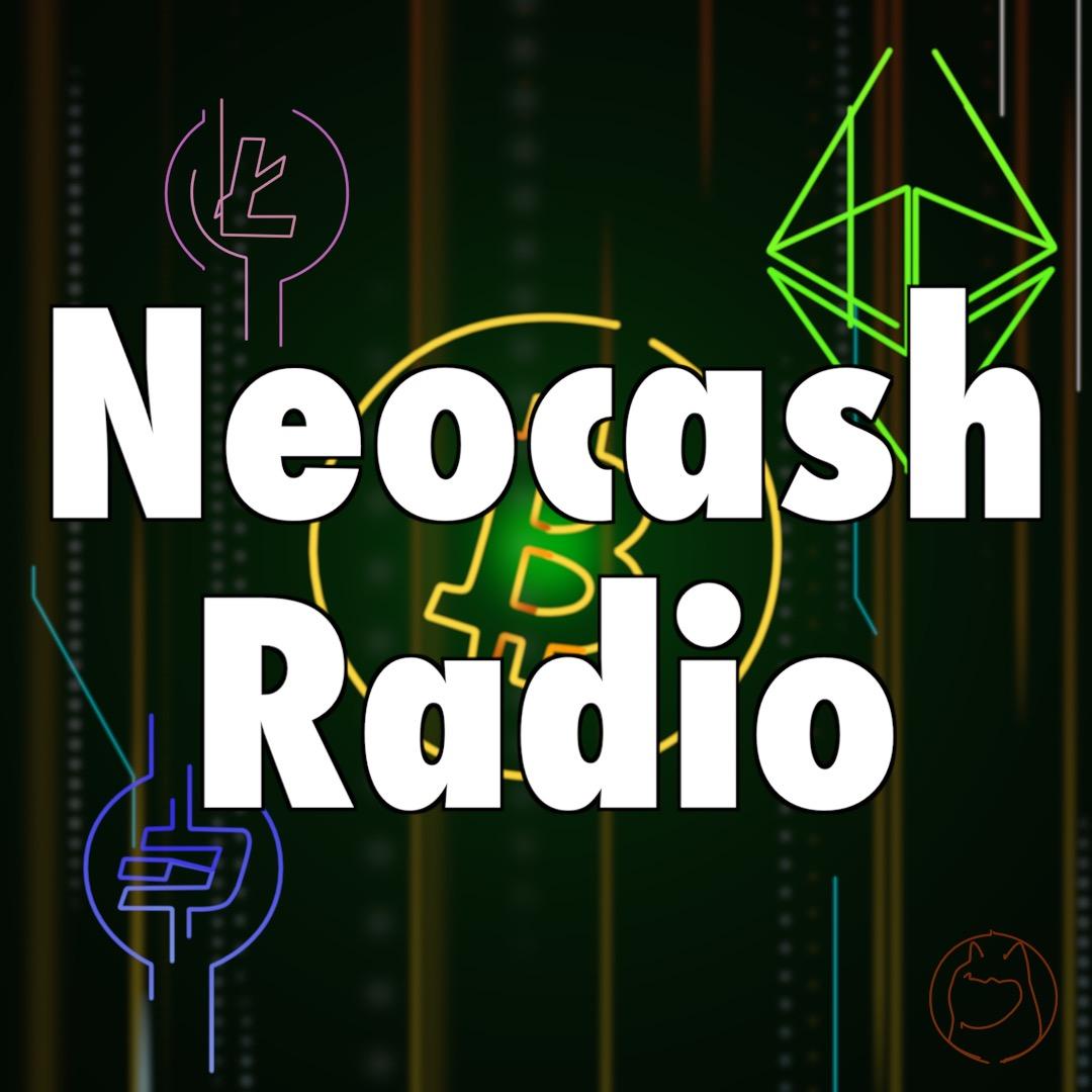 Neocash Radio - Episode 174