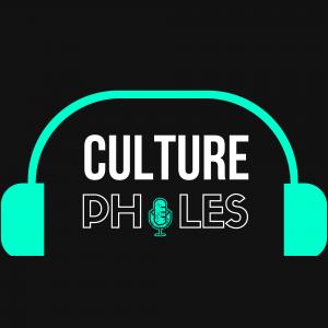 Culturephiles
