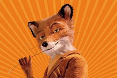 Episode 89: Fantastic Mr. Fox