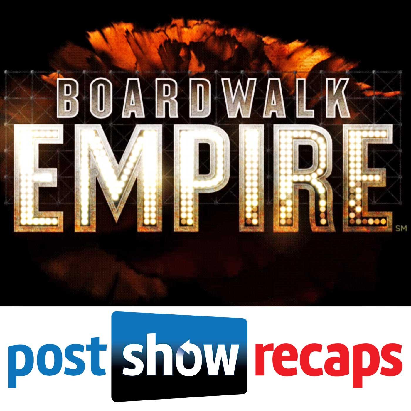 Artwork for Boardwalk Empire Recap | Digging Deeper Into the Finale