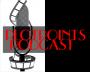 Artwork for Plotpoints Podcast Episode 105, 2017.07.02
