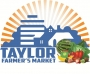 Artwork for City of Taylor Podcast: Discussion of iCare Taylor, Farmer's Market and Telegraph Cruise