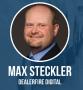 Artwork for Max Steckler Joins DealerSocket to Lead DealerFire Digital