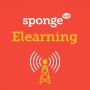 Artwork for Elearning games – Sponge UK Elearning Podcast